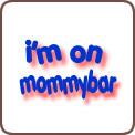 Mommybar