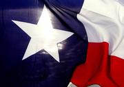 Texas Mommies