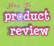 How to Become a Product Reviewer