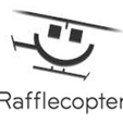 Rafflecopter Giveaways