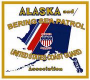 Alaska/Bering Sea Patrol