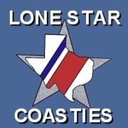 LONE STAR COASTIES