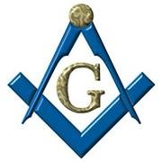 Masonic Coasties Lodge