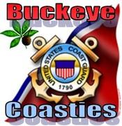 BUCKEYE COASTIES