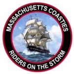 Massachusetts Coasties