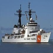 378 Sailors