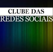 CLUBE DAS REDES SOCIAIS