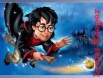 Fãs de filmes sobre Harry potter,Matrix ,Senhor dos Aneis