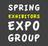 Spring Expo Exhibitors G…