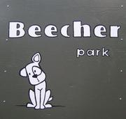 Beecher Park
