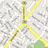 Greater Egleston Neighbo…