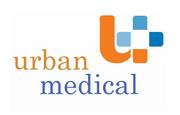 Urban Medical