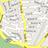 Jamaicaway Neighborhood