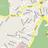 Jamaica Hills Neighborho…
