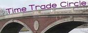 Time Trade Circle
