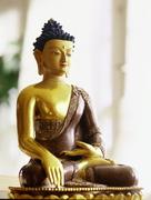 JP Buddhist Meditation Classes