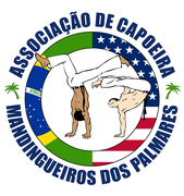 Jamaica Plain Capoeira