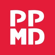 2018 PPMD Annual Confere…
