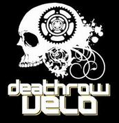 DeathRow Velo