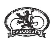 Crossniacs