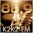 K2K2-FM 88.9