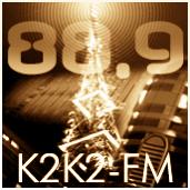E.FM Radio Lovers