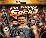 Black Classic Movies