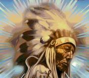 The Great Chiefs