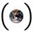 GLOBAL UNDERSCORE 2012