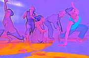 triPOD dance collective