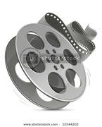 Film Directory