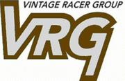 Vintage Racer Group (VRG)