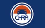 Continental Historic Racing Association (CHRA) Members Group