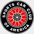 Sports Car Club of America (SCCA) Members Group