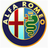 Alfa Romeo Owners Group