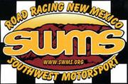 Southwest Motor Sports (SWMS) Members Group