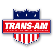 Trans-Am Group