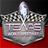 Texas World Speedway Gro…