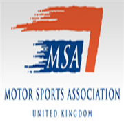 The Motor Sports Association Group