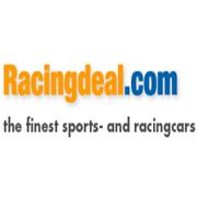 Racingdeal.com Group