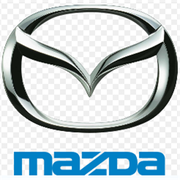 Mazda Owners Group