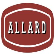 Allard Owners Group