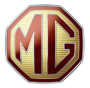 MG Owners Group