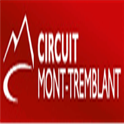 Circuit Mont-Tremblant Group