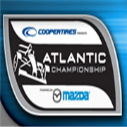 Formula Atlantic Group