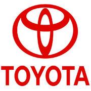 Toyota Owners Club
