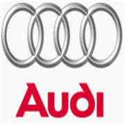 Audi Owners Group