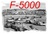 F-5000 Owners and Enthus…