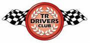 TR DRIVERS CLUB