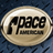 Pace American Group - Ca…